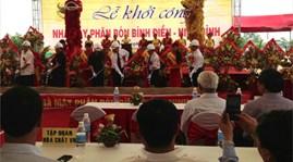 Le Khoi cong nha may phan bon NPK 400000 tan-nam